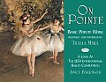 On Pointe Cover