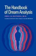 The Handbook of Dream Analysis