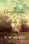 Cartographer of No Mans Land