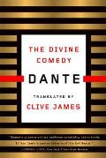 Divine Comedy (Translated By Clive James) (13 Edition)