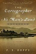 Cartographer of No Mans Land