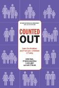 Counted Out: Same-Sex Relations and Americans' Definitions of Family