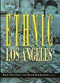 Ethnic Los Angeles