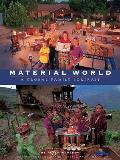 Material World : Global Family Portrait (94 Edition)