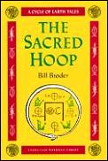 Sacred Hoop A Cycle Of Earth Tales