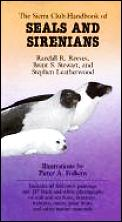 Sierra Club Handbook of Seals & Sirenians