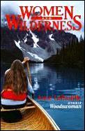 Women & Wilderness
