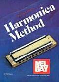 Deluxe Harmonica Method