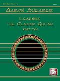 Learning the Classic Guitar, Part 2 (90 Edition)