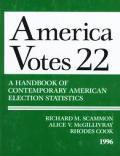 America Votes 22
