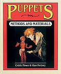 Puppets Methods & Materials