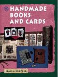 Handmade Books & Cards