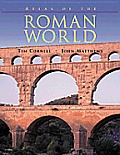 The Roman World (Cultural Atlas of)