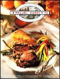 True grits :tall tales and recipes from the new South