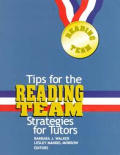 Tips for the Reading Team Strategies for Tutors