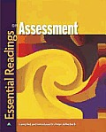 Esseential Readings on Assessment