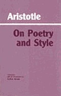On Poetry & Style