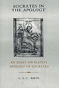 Socrates In The Apology Plato