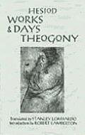 Works & Days & Theogony