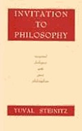 Invitation To Philosophy Imagined Dialog