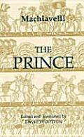 [Principe. English].: The Prince