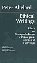 Ethical Writings His Ethics Or Know Your