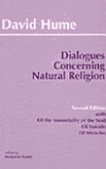 Dialogues Concerning Natural Religion 2nd Edition