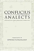 Confucius Analects