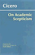 On Academic Scepticism (06 Edition)