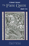 Faerie Queene, Book 1 (07 Edition)