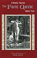 Faerie Queene Book Two