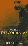 Golden Ass : Or, a Book of Changes (07 Edition)