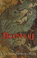 Beowulf (07 Edition)