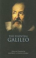 Essential Galileo