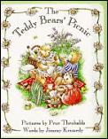 Teddy Bears' Picnic