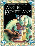 Myths & Civilization Of The Ancient Egyp