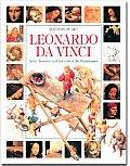 Leonardo Da Vinci Artist Inventor & Scientist of the Renaissance