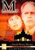 Make Believe Tales Burma