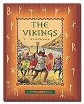Vikings At A Glance