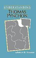 Understanding Thomas Pynchon