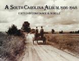 South Carolina Album 1936 1948 Docu