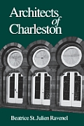 Architects of Charleston