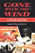 Gone with the Wind as Book and Film