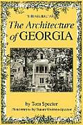 Guide To The Architecture Of Georgia