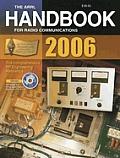 ARRL Handbook for Radio Communications (ARRL Handbook for Radio Communications)