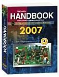 The Arrl Handbook for Radio Communications (ARRL Handbook for Radio Communications)