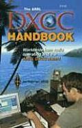 ARRL DXCC Handbook Worldwide Ham Radio Operating & the ARRL DXCC Award
