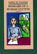 Memoirs of a Woman Doctor : a Novel (89 Edition)