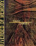 Riverbed of Memory (Pocket Poets Series; No. 49)