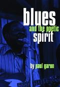 Blues and Poetic Spirit (96 Edition)